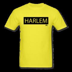 harlem men Find great deals on ebay for harlem pants mens shop with confidence.