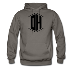 Men's Hoodie by DeAndre Hopkins