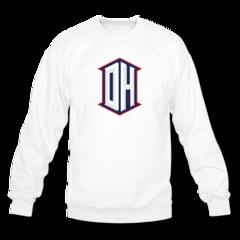 Crewneck Sweatshirt by DeAndre Hopkins