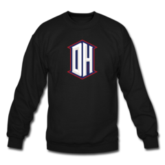 Crewneck Sweatshirt by DeAndre Hopkins