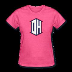 Women's T-Shirt by DeAndre Hopkins