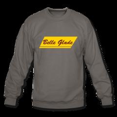 Crewneck Sweatshirt by Belle Glade