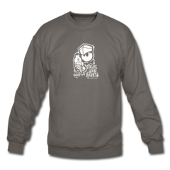 Crewneck Sweatshirt by DaQuan Jones