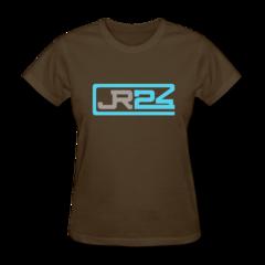 Women's T-Shirt by John Grant Jr