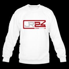 Crewneck Sweatshirt by John Grant Jr