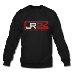Crewneck Sweatshirt by John Grant Jr