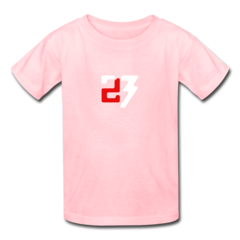 Big Boys'' T-Shirt by Drew Snider