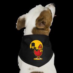 Dog Bandana by Chip David