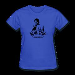 Women's T-Shirt by Ryan Martin