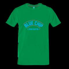 Men's Premium T-Shirt by Ryan Martin