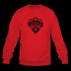Crewneck Sweatshirt by Towamencin Soccer Club