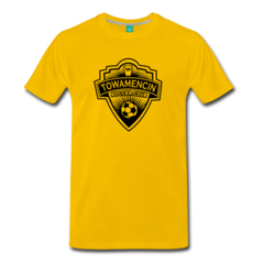 Men's Premium T-Shirt by Towamencin Soccer Club