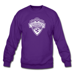 Crewneck Sweatshirt by Towamencin Soccer Club
