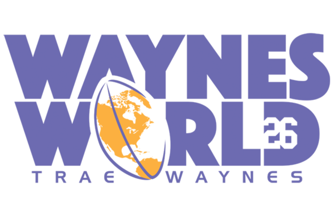 Trae Waynes