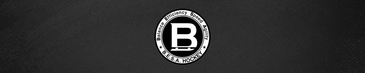 Besa hockey pdp