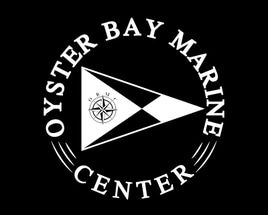 Oyster Bay Marine Center
