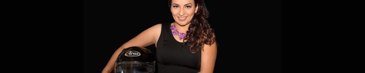 Samira rached pdp