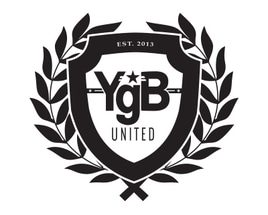 YgB United