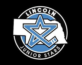 Lincoln Junior Stars