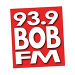 93.9 Bob FM