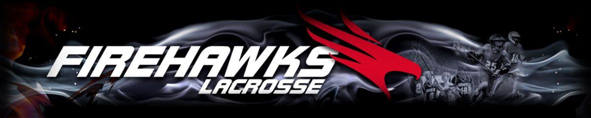 Firehawks lacrosse club pdp