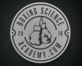 Boxing Science Academy